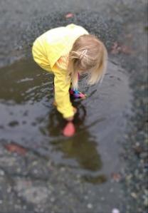 puddle (444x640)
