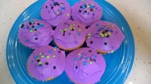 purple cupcakes (640x360)
